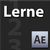 Lerne After Effects CS4 - Show Logo