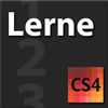Lerne CS4 Design Premium