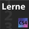 Lerne CS4 Production Premium