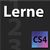 Lerne CS4 Production Premium - Show Logo