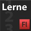 Lerne Flash CS4