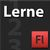 Lerne Flash CS4 - Show Logo