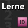 Lerne InDesign CS4
