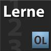 Lerne OnLocation CS4