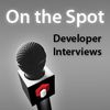 On The Spot: Developer Interviews