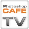 Photoshop CAFE TV
