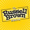 The Russell Brown Show