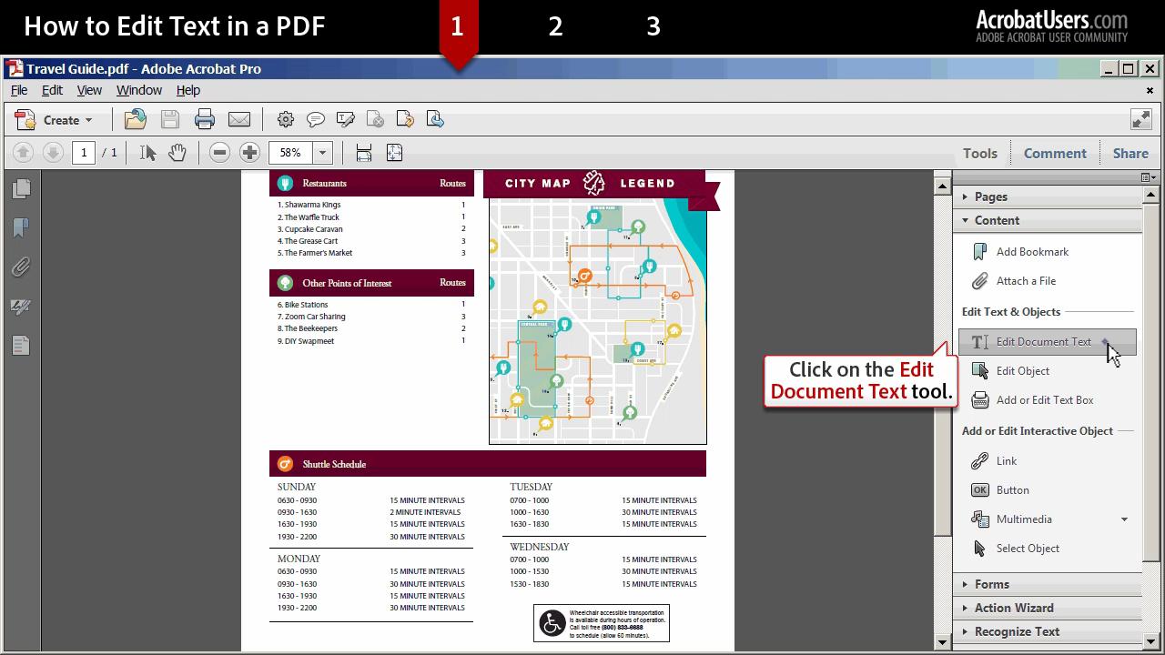 Скачать бесплатно программу для чтения pdf на андроид
