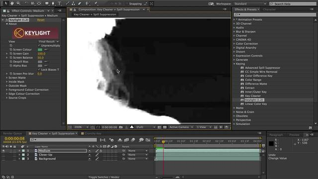 https://helpx.adobe.com/after-effects/how-to/fix-green-screen-footage.html